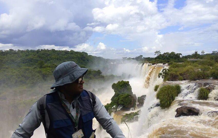 A los Guías de Turismo, ¡Feliz Día!