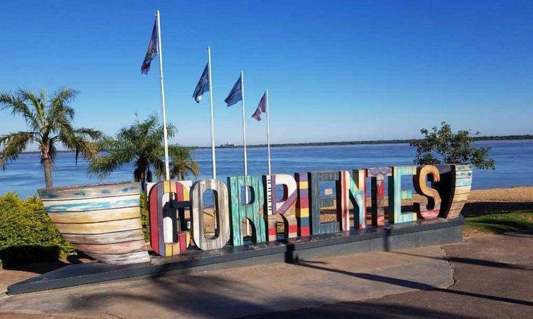 Corrientes anunció reapertura de gimnasios y bares y permiso para reuniones familiares y de amigos