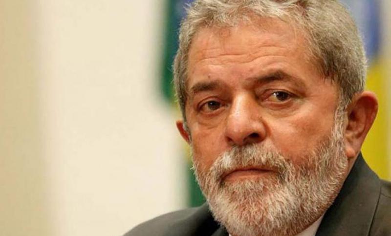 Ratificaron en segunda instancia una condena a prisión al ex presidente Lula
