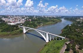 Condiciones para la apertura del Puente de la Amistad