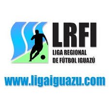 Fútbol: Iguazú a la espera de su regreso…