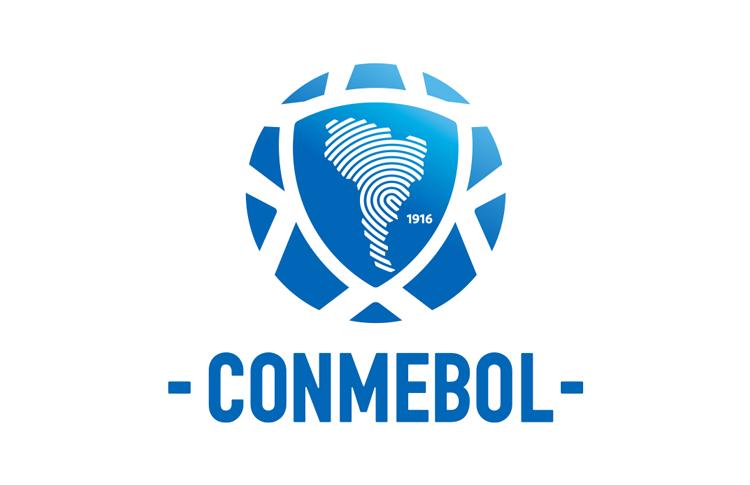 """""""No podemos esperar a un país para reunudar las copas"""", advirtió secretario de Conmebol, Belloso"""