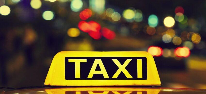¿Qué postura tomarán los taxis y remises de nuestra ciudad con la llegada de Uber?