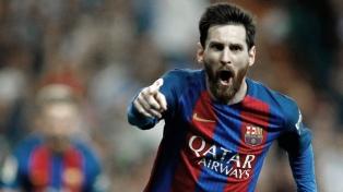 Expectativa sobre los próximos pasos de Messi: analizaría la opción de quedarse en el Barcelona