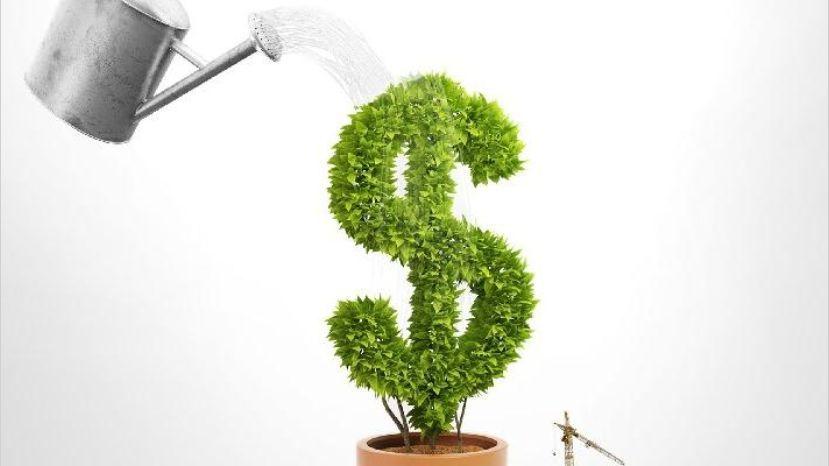 Mario Pernigotti, explicó que se trata el Plan Bonos Verdes