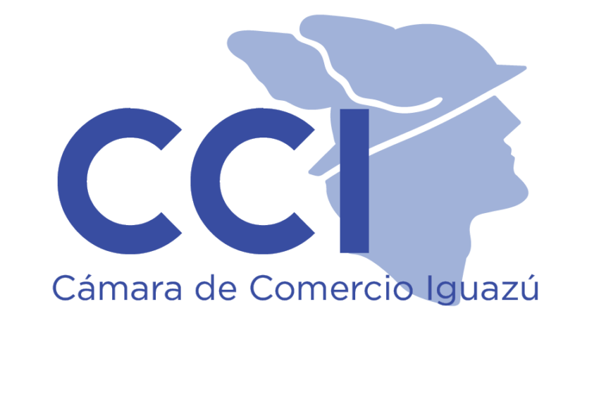 La Cámara de Comercio de Iguazú espera que la semana que viene se efectivice el segundo tramo de créditos a tasa 0%