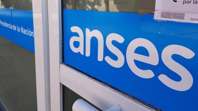 ANSES: quiénes cobran el plus de $10.126 en octubre y cómo anotarse