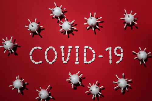 Parte epidemiológico de coronavirus de este martes 23 de febrero