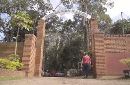 Los 8 ancianos del asilo San Ramón de Iguazú internados por Covid-19 se encuentran fuera de peligro