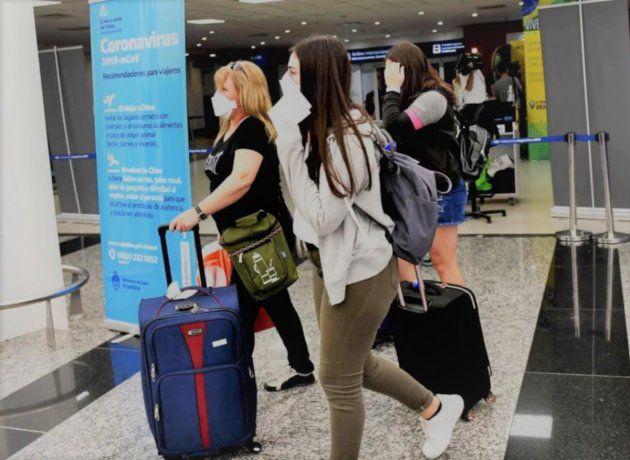 Consultores de viajes expresan su preocupación por las nuevas restricciones impuestas por el gobierno nacional
