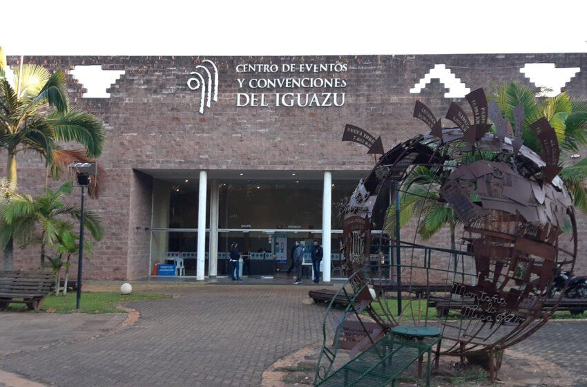 Cronograma de vacunación de este sábado 24 para Iguazú