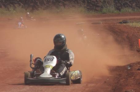 La primera fecha del Karting de la Zona Norte se desarrollará en el circuito Interlago Urugua-í