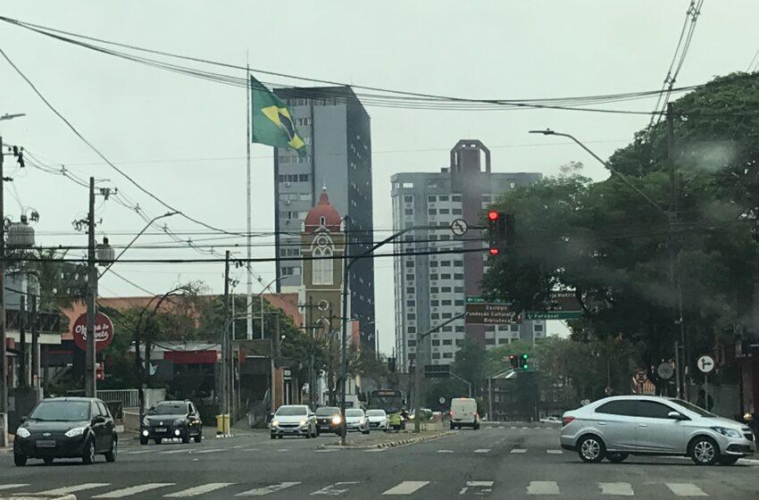 Mira la experiencia de cruzar a Foz luego de 18 meses y la recepción de los brasileños