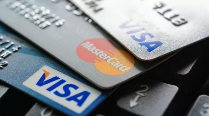 Cómo desconocer una compra con tarjeta de crédito: ésta es la opción más rápida